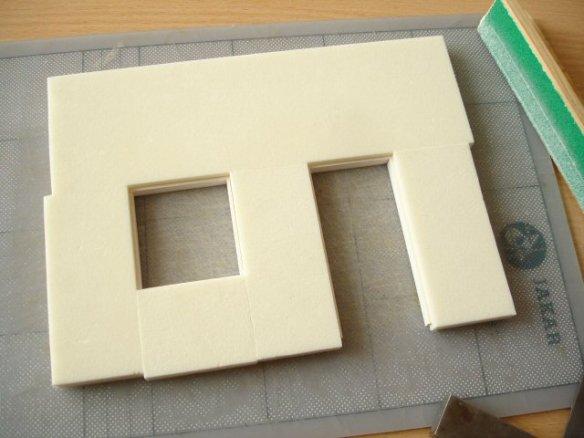 superficies con foamboard Cladding-in-sheet-foam_3
