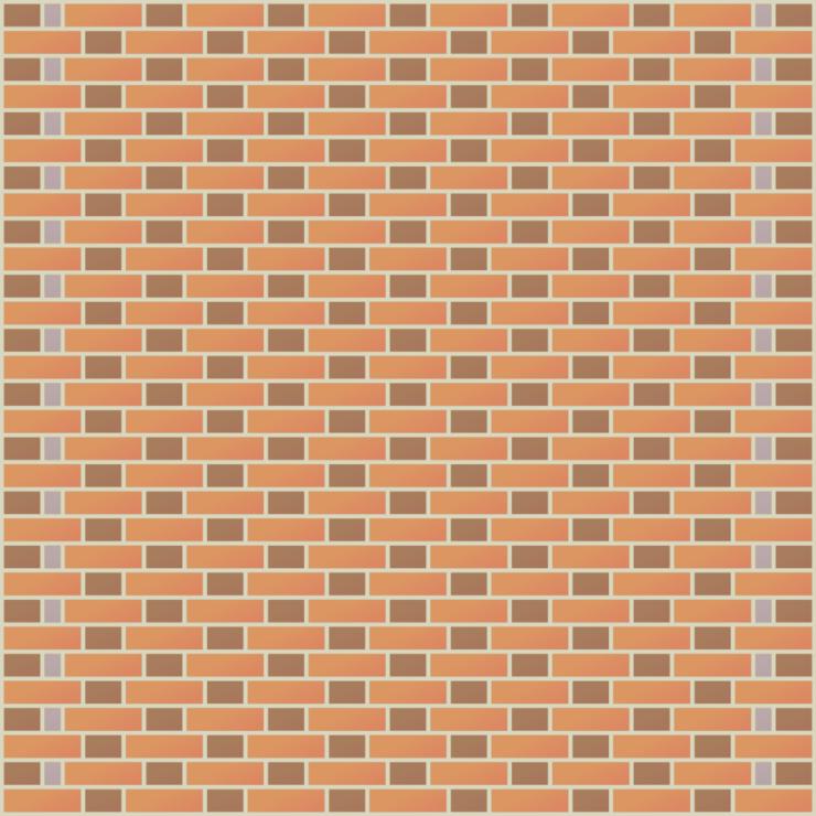 brickwork patterns   davidneat