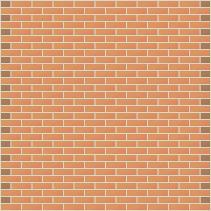 Brickwork patterns davidneat - Brick wall patterns designs ...
