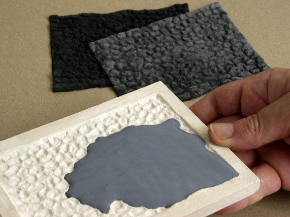 making latex skins