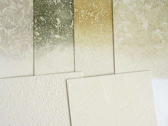polyfilla textures