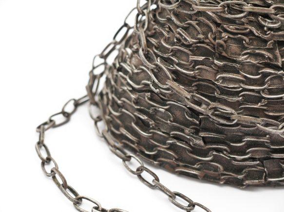 making fake chain surface_3