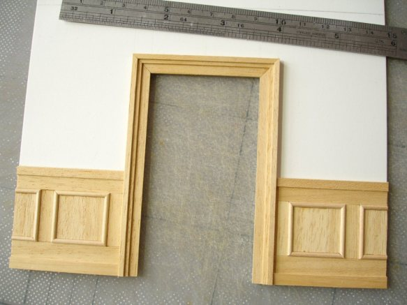 stages in panelling_3