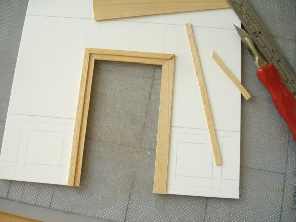 stages in panelling_1