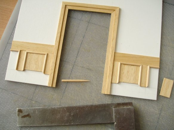 stages in panelling_2