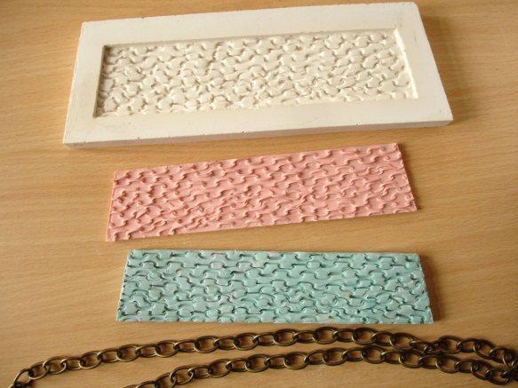making fake chain surface_1