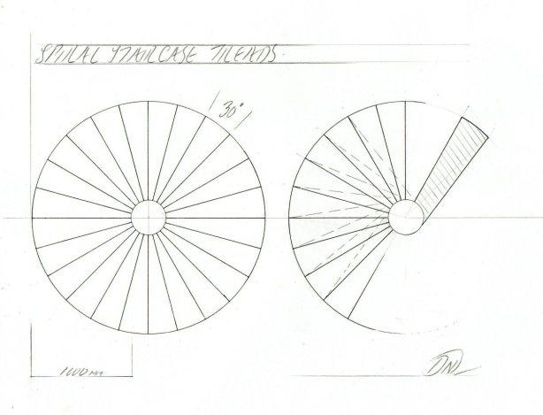 gearclockplans