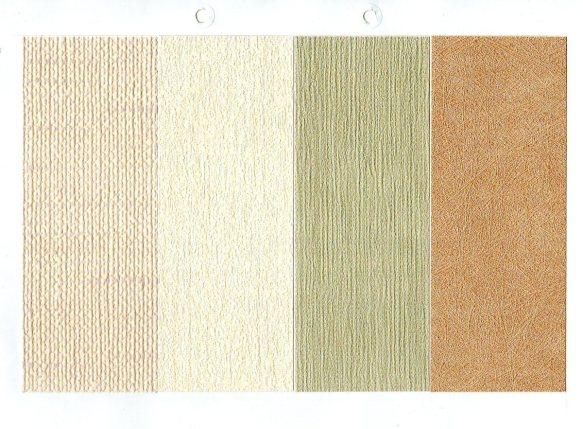 vinyl wallpaper samples