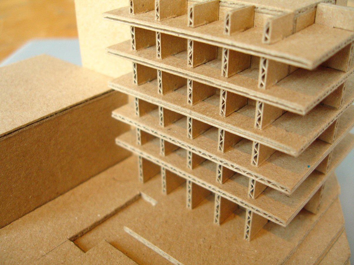 Welcome to Heppoko paper model studio