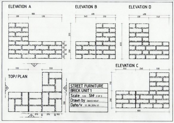 complete orthographic information