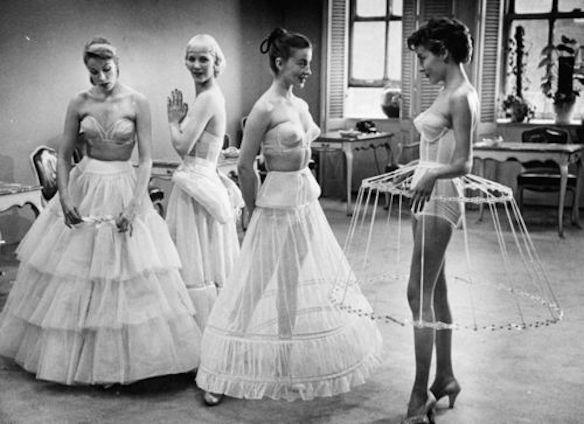 petticoats-lge