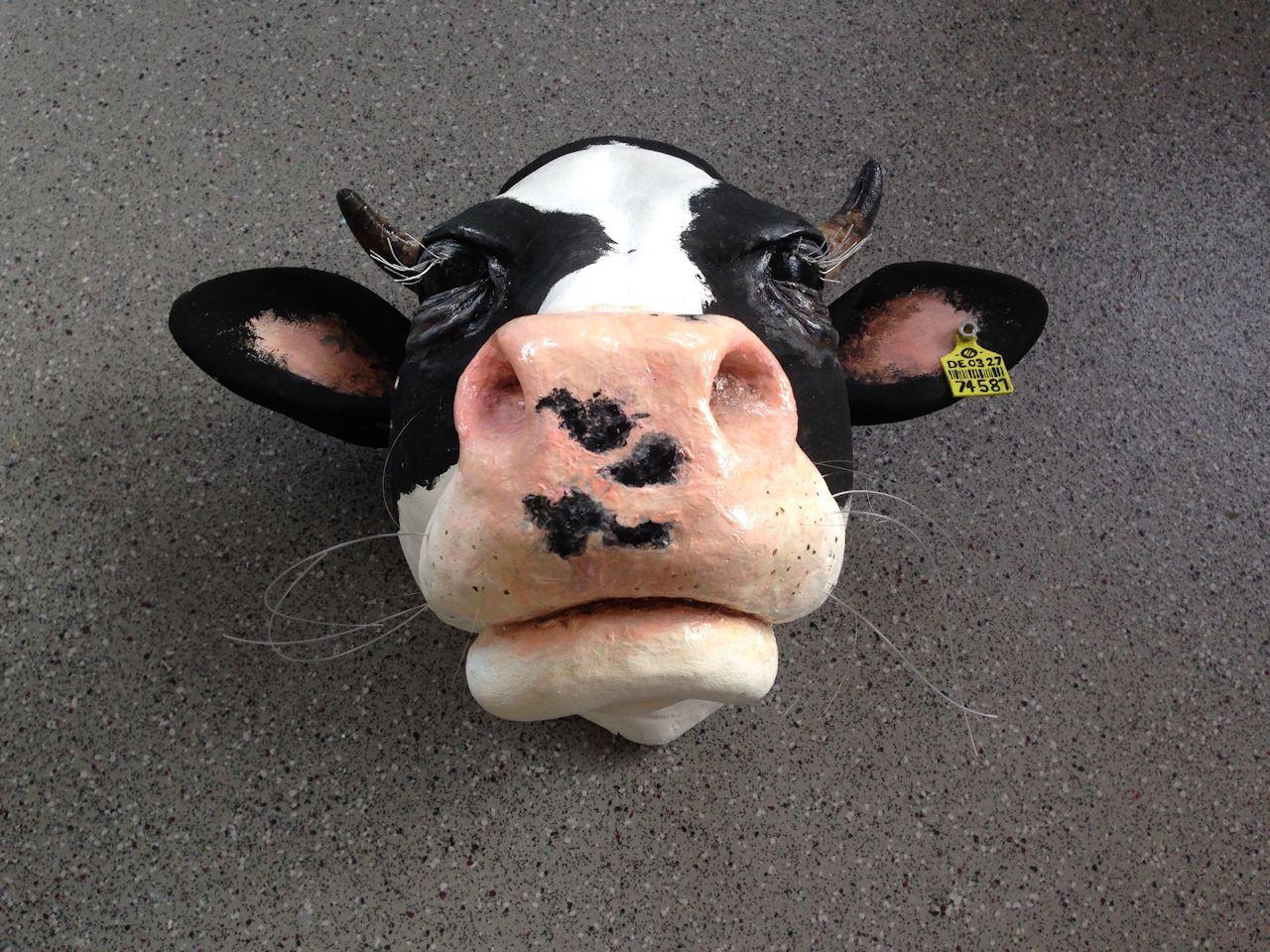 cow'shead-sm1280